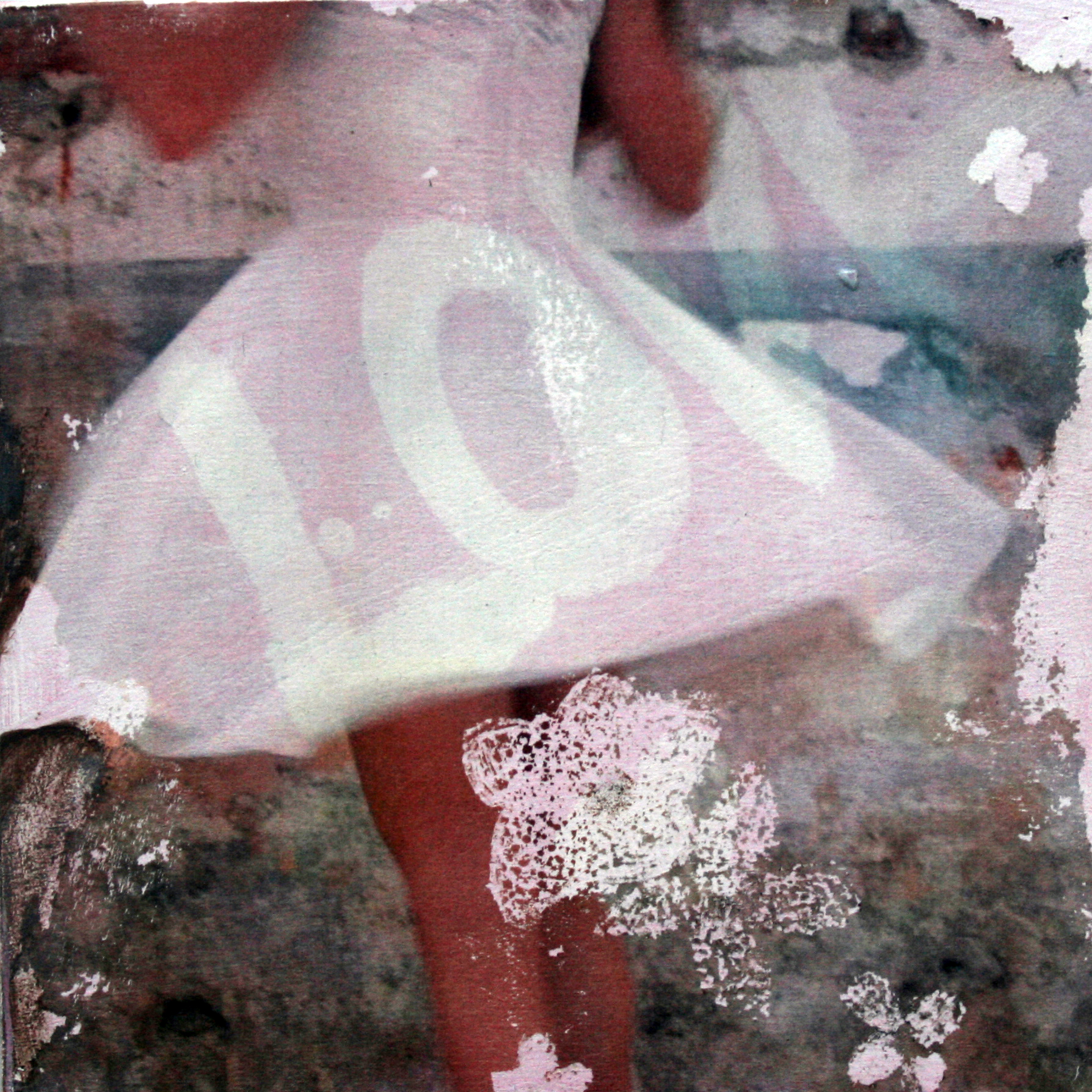dance-dans-la-chapelle-18-mixed-media-auf-holz-20x20-2016