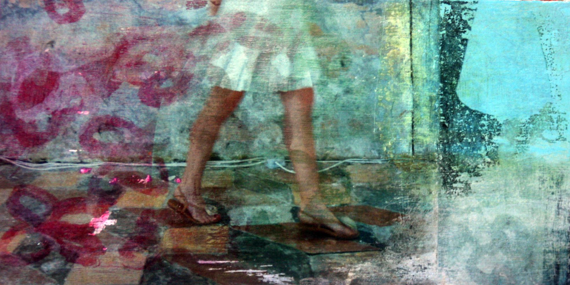 dance-dans-la-chapelle-20-mixed-media-auf-holz-15x30-2015