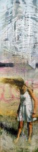 suedwind-30x10-2015
